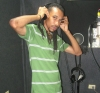 SIR Tops Reggae/Dancehall Chart